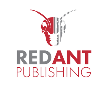Red Ant Publishing